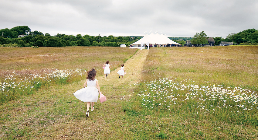 wedding-venues-new-england-2