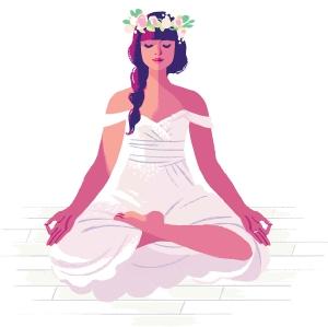 bridal-zen