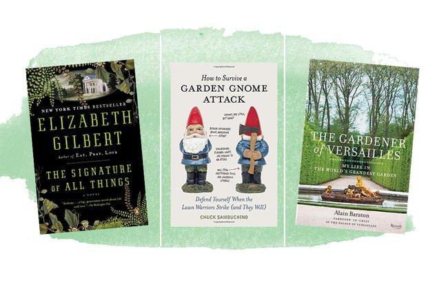 gardenerbooks-1000