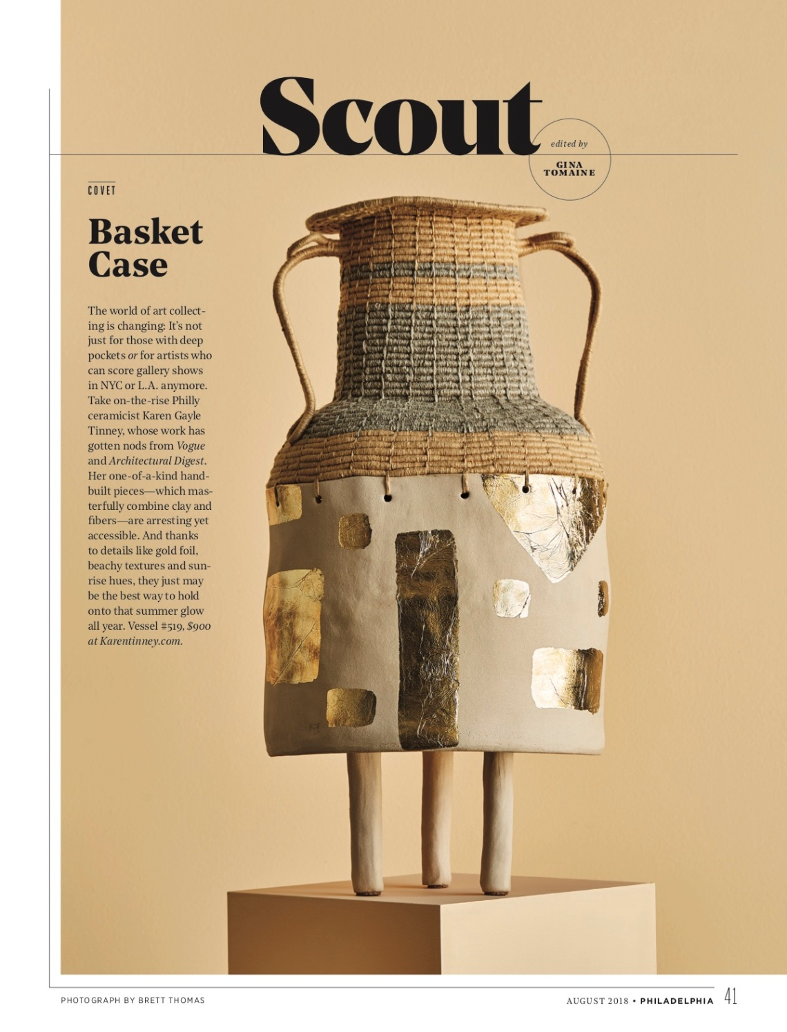 1808_Scout_Covet