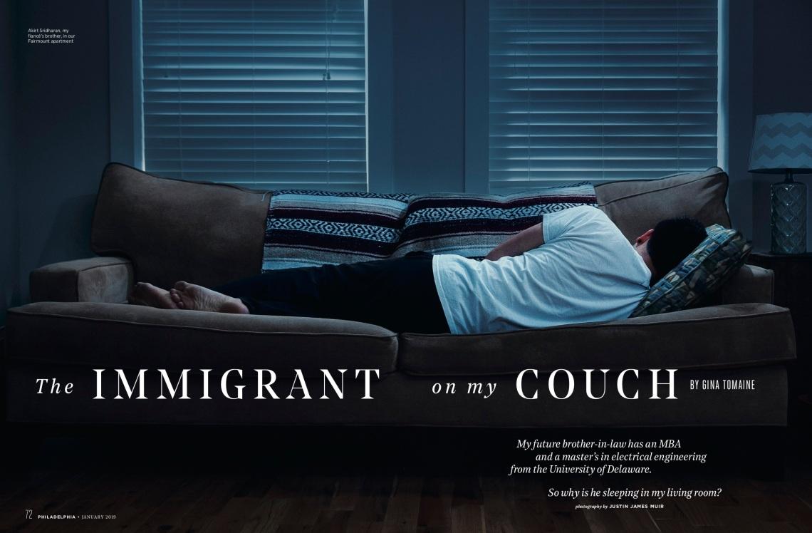 1901_f-immigrant